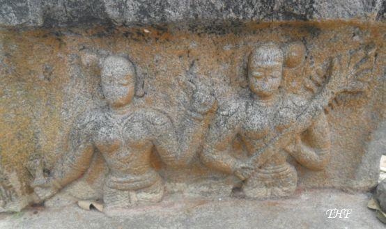 http://www.subaonline.net/thf/thf_depot/kidangku/krishnagiri/pennes1.jpg